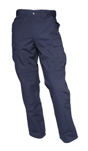 5.11 Tactical Men's TDU® Pant