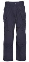 5.11 Tactical TDU® Pant Twill