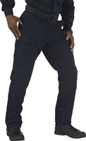 5.11 Tactical Taclite Men's TDU® Pant
