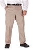 5.11 Tactical Covert Khaki 2.0 Pants