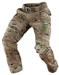 5.11 Tactical Men's MultiCam® TDU® Pant