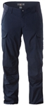 5.11 Tactical Men's Stryke™ TDU® Pant