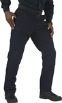 5.11 Tactical Fast-Tac™ Men's TDU® Pant