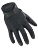 Black Ringers Duty Plus Glove - Law Enforcement