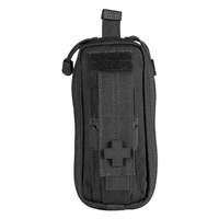 5.11 Tactical 3 x 6 Med Kit Pouch