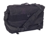 5.11 Rush Delivery X-Ray Bag