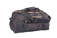 5.11 Tactical NBT Lima Duffle Bag
