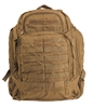 "5.11 Tactical Rush72â""¢ Backpack 55L"