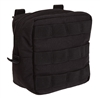 5.11 VTAC 6 x 6 Padded Pouch