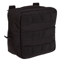 5.11 Tactical VTAC 6 x 6 Padded Pouch