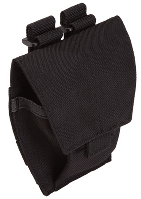 5.11 Tactical Handcuff Case