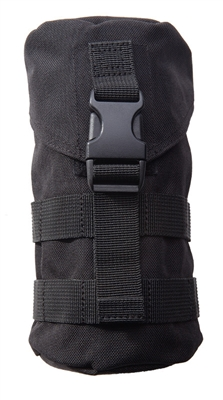 5.11 VTAC Bottle Carrier