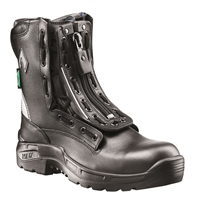"HAIX 8"" Airpower R2 Duty Boots"