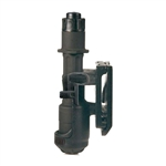 Blackhawk! LNight-Ops Flashlight Holder