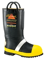 Thorogood Structural Hazmat Insulated Boot