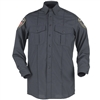 Blauer LS Cotton Uniform Shirt