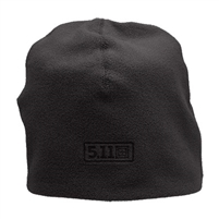 5.11 Tactical  Fleece Watch Cap
