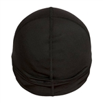 5.11 Tactical  Skull Cap - Under Helmet Cap