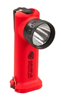Streamlight Survivor LED w/ AC/DC