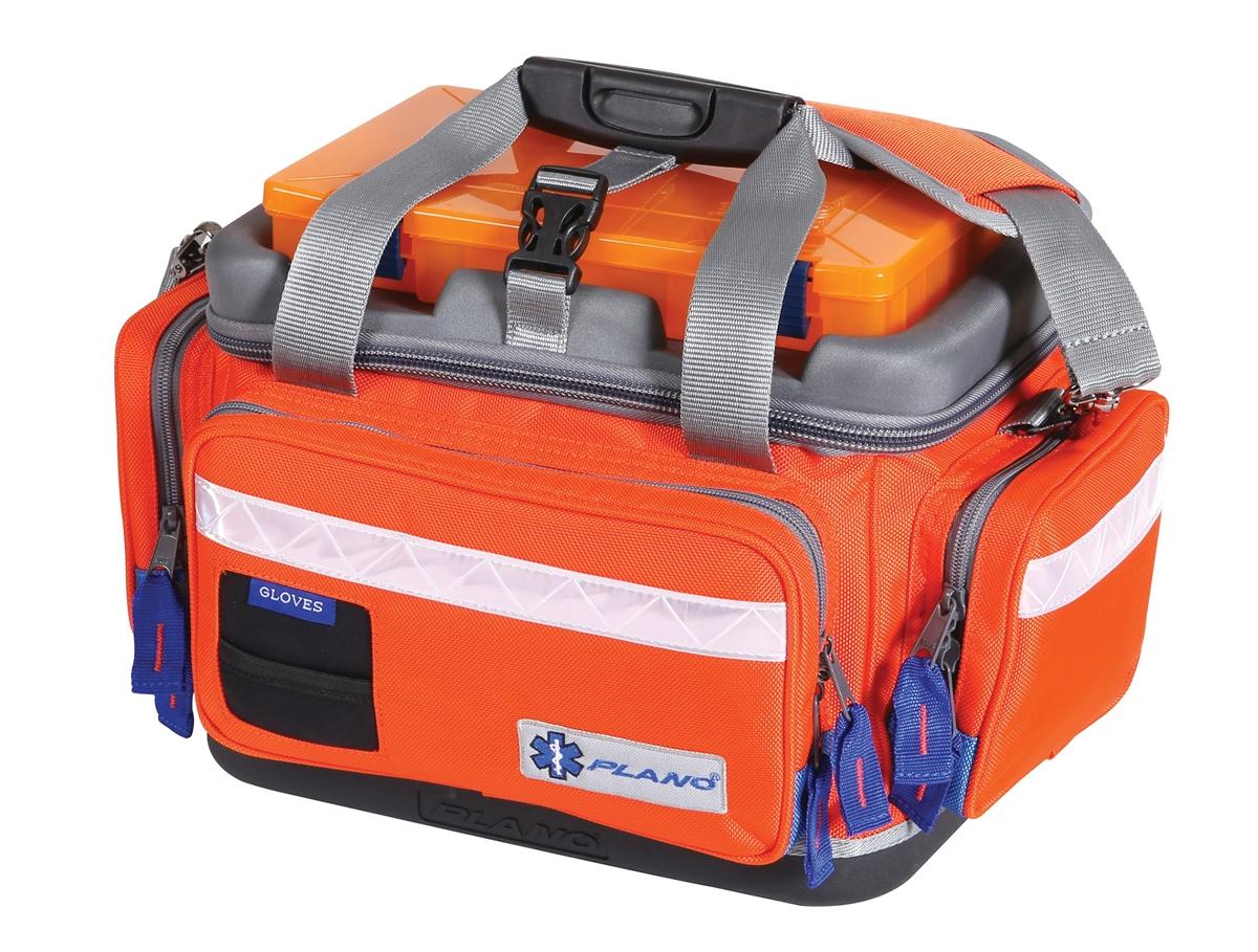 Plano Molding First Responder Bag