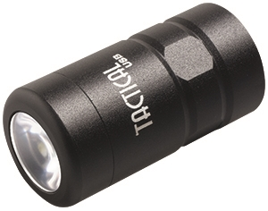 ASP Tactical USB Flashlight