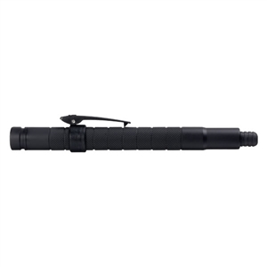 Agent Infinity Concealable Baton, (Steel) 40cm