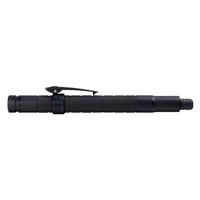 Agent Infinity Concealable Baton, (Steel) 50cm