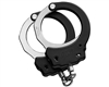 ASP Tactical Handcuffs (Steel)