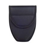 ASP Tactical Nylon Handcuff Case
