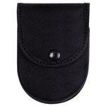 ASP Centurion Handcuff Case - Rigid