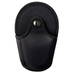ASP Federal Handcuff Case - Rigid Cuffs