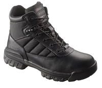 "Bates 5"" Tactical Sport Boot 