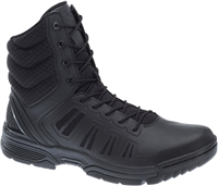 "Bates Special Response Tactical 7"" Boot (SRT-7)"