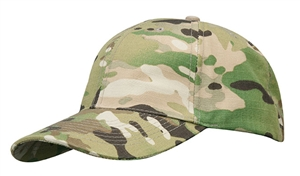 Propper Baseball Cap Assorted Colors