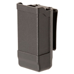 Blackhawk CQC Matte Finish Magazine Case
