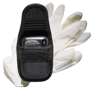 Bianchi® 7315 AccuMold® Pager/Glove Pouch