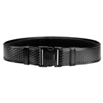 "Bianchi®  Accumold Elite 7950 2 1/4"" Duty Belt"