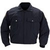 Blauer IKE Length Windbreaker 6030