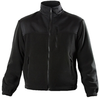 Blauer Fleece Jacket
