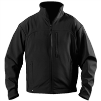 Blauer Softshell Fleece Jacket 4660