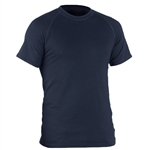 Blauer Compression Shirt