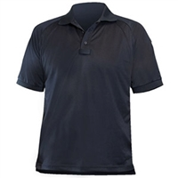 Blauer B.Cool Performance Polo Shirt