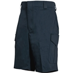 Blauer 6 Pocket Tactical Cotton Shorts