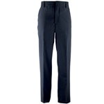 Blauer 4 Pocket 100% Cotton Trouser 8250
