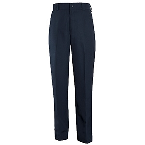 Blauer Men's 4 Pocket Wool Blend Trousers