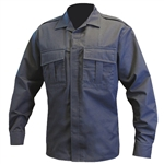 "Blauer B.DUâ""¢ Tactical Long Sleeve Shirt"