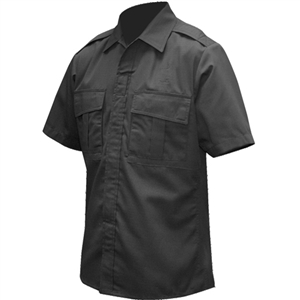 "Blauer B.DUâ""¢ Tactical Short Sleeve Shirt"