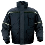 Blauer 3 in 1 CROSSTECH® Emergency Response Jacket