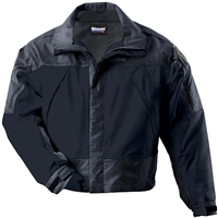Blauer- Supershell® Duty Jacket