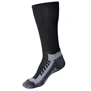 "Blauer Year Round Job Sock 9"" 2-Pk"